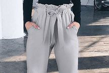 trousers!