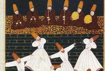 Osmanlı Müziği
