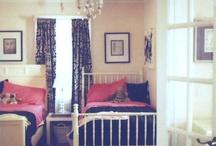 new house ideas / by Samantha Provenzano