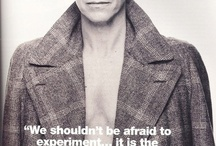 My Hero David Bowie  <3