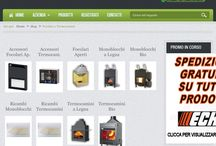Agrocui.it / Shopping online