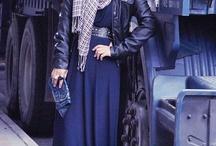 hijab fun&fashionable