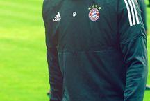 Lewandowski <3 <3 <3