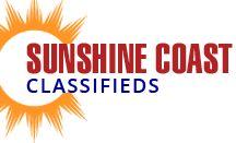 Sunshine Coast Classifieds