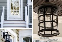 Premier Lighting u0026 Design / Thereu0027s no better time than now to brighten up your environment & Premier Lighting u0026 Design (premierlights) on Pinterest azcodes.com