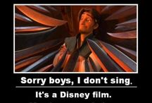 Disney / Disney is an amazing thing to watch when you were a child. Disney isn't just for kids, if you believe you will be a Disney person!