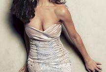 Beautiful Women / Stunning... / by Ralph Trevino