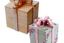 presentbox / presentbox. giftbox. プレゼントボックス、ギフトボックス
