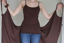 Clothing - Sheleigh