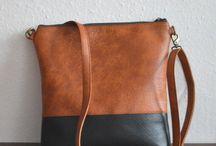 Need a bag