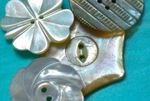 Abelone button