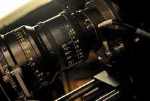 Directing Actors for Screen / Film Courses at Leeds Beckett University