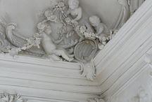 Palace style... Baroque...etc.