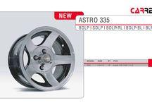 Astro / Model: Astro Kod: 335 Renk: BDLP/SDLP/BDLP-RL/BDLP-SL/BLP