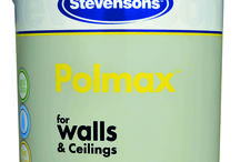 Megapaints Products / Finest quality paint and waterproofing solutions.