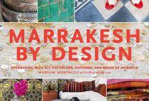 Interior Design Books / by Allison Arnett