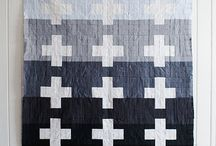 Quilts / by Dawn UklassinUs
