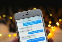 Mobile marketing ( Мобильный маркетинг )