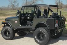 reference Jeep