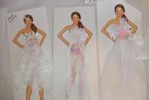 Parties: Bridal Shower