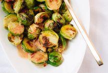 Mmm…Yummy Vegetables