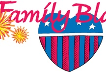 Fourth of July Family Blast / Annual Family Blast at El Dorado County Fairgrounds July 4 – Gates Open at 4:00 pm