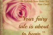 Never Fall (Faithfully Yours #2) / Everything about my book, Never Fall (Faithfully Yours #2).
