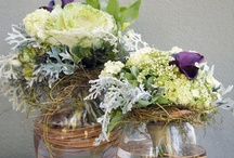 Clever Floral Ideas