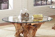 Coffee Tables For Living Room#Unique#Accent