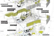 drawings architecture
