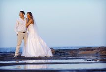 Romantic Weddings / Here are romantic wedding ideas for your Central Coast wedding day at New South Wales. Have a look at inspirations for your wedding dress, table arrangement, wedding hair style, wedding veil, bridal bouquet, jewelry and much more.