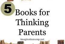 Parenting Goods