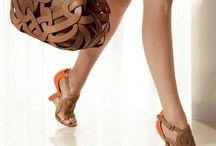 bags n style