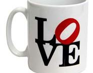 Personalized Gifts / Buy & Send Impressive & Romantic Personalised Gifts For Any Occasion AT An Reasonable Prices starting At Rs. 299 Look At Here For More Info About Personalized Gifts :- http://www.giftalove.com/personalised-gifts-189.html