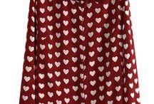 Chicnova Clothing :)