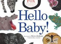 Books We Love for Kids / by Salina Public Library