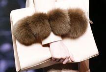 Handbag túi xách