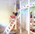 Kids - Decor & Design