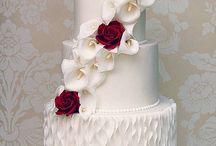 torta matr