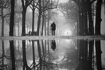 Samotnosc w miescie
