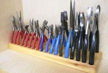 ferramentas facil