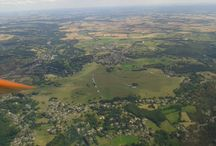 Gloucestershire Gliding