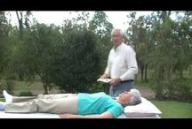 Crystal Healing / How to videos on #CrystalHealing. Videos on tips for #CrystalHealing