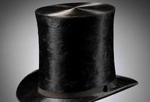1870 муж костюм