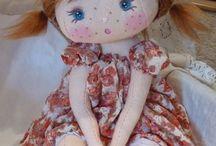 bambole 2