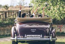 Vintage Cabriolet garage / Los coches que tenemos a disposición de nuestros clientes. The cars that we have available to our clients. info@vintagecabriolet.com