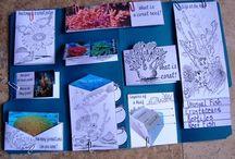 HS - Science, Oceans