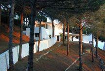 ugalde house