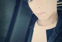 History Jaeho ❤