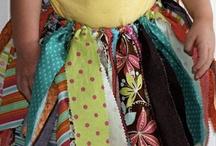 Costume Ideas / by Cynthia Romoff